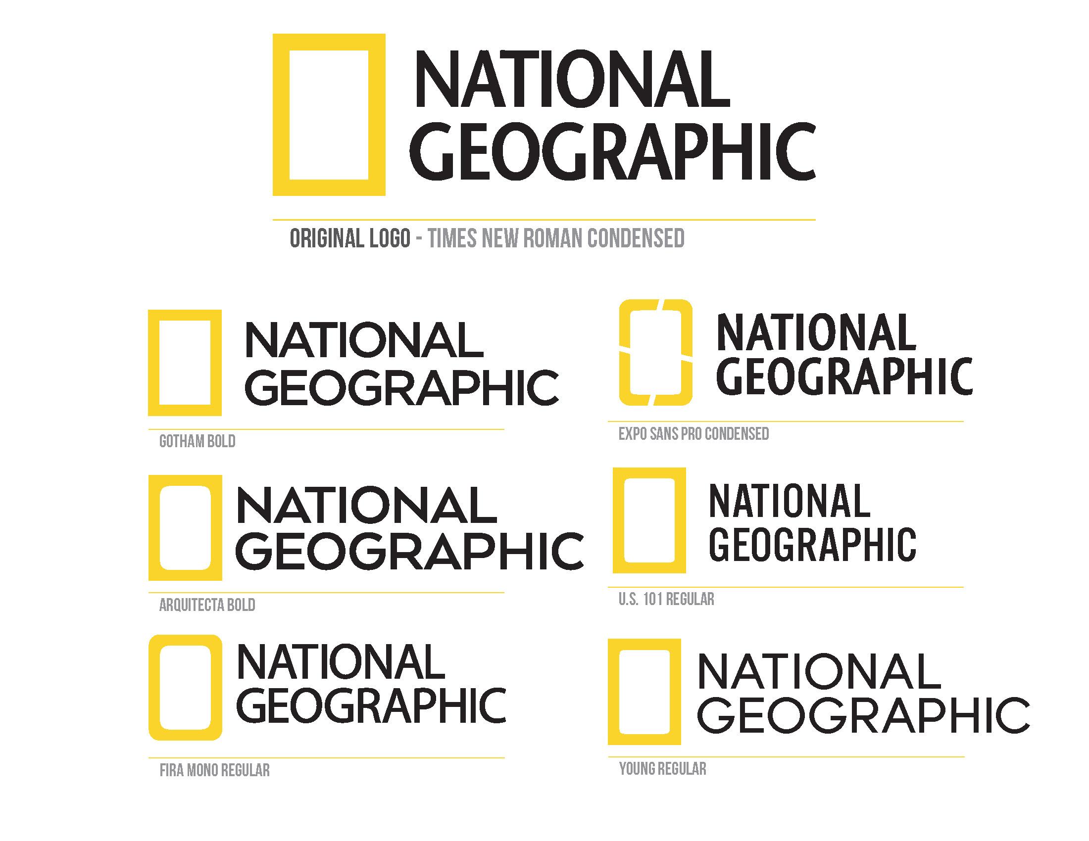 NatGeo Logo Designs.jpg