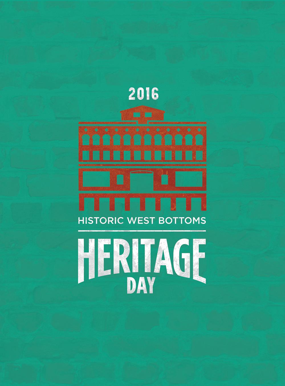 Heritageday 72dpi.jpg