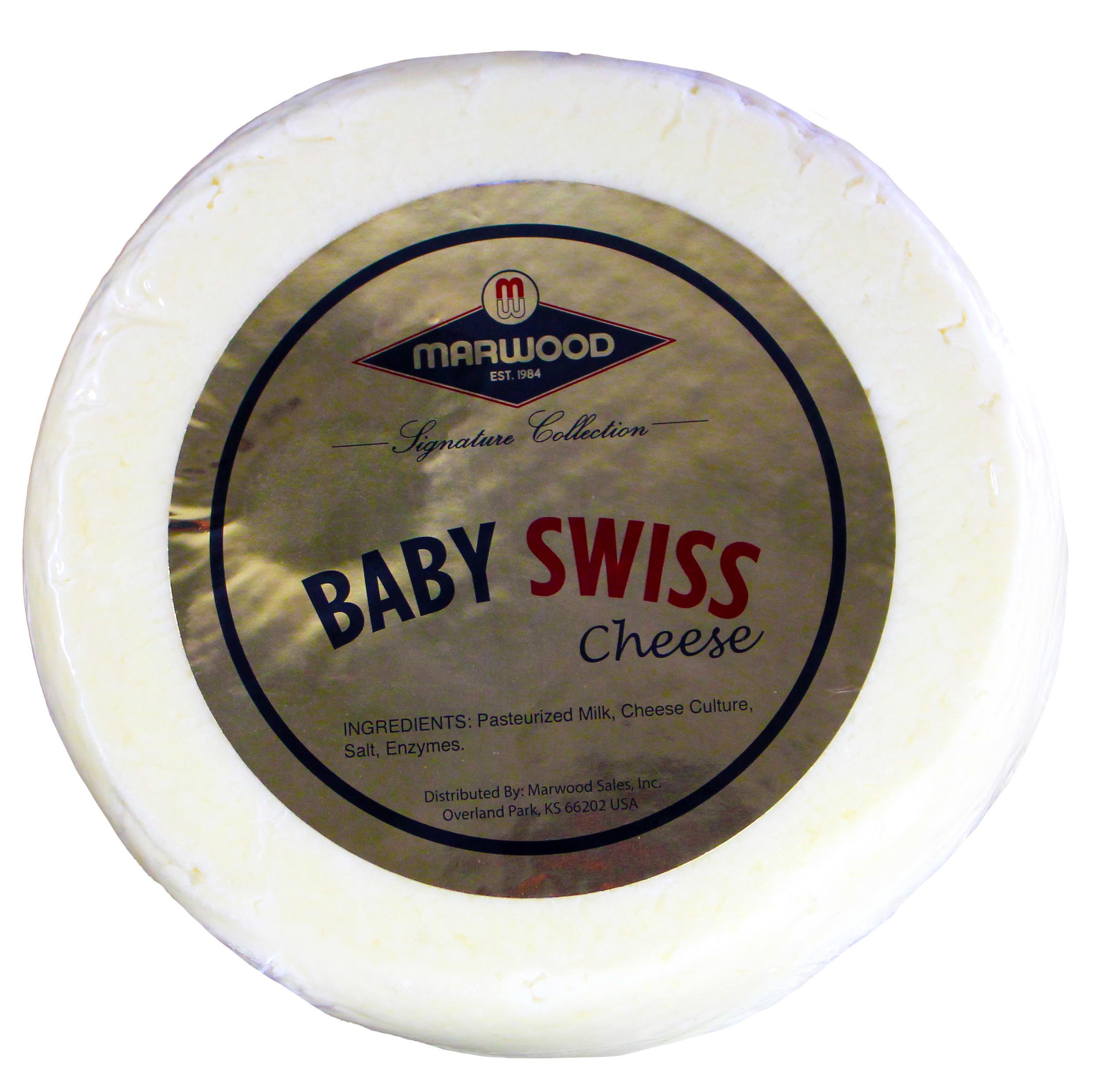 Baby Swiss.jpg