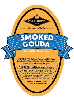 PP Smoked Gouda Oval-01.jpg