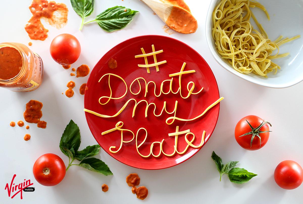 Donate_My_Plate_Pasta_1200px.jpg