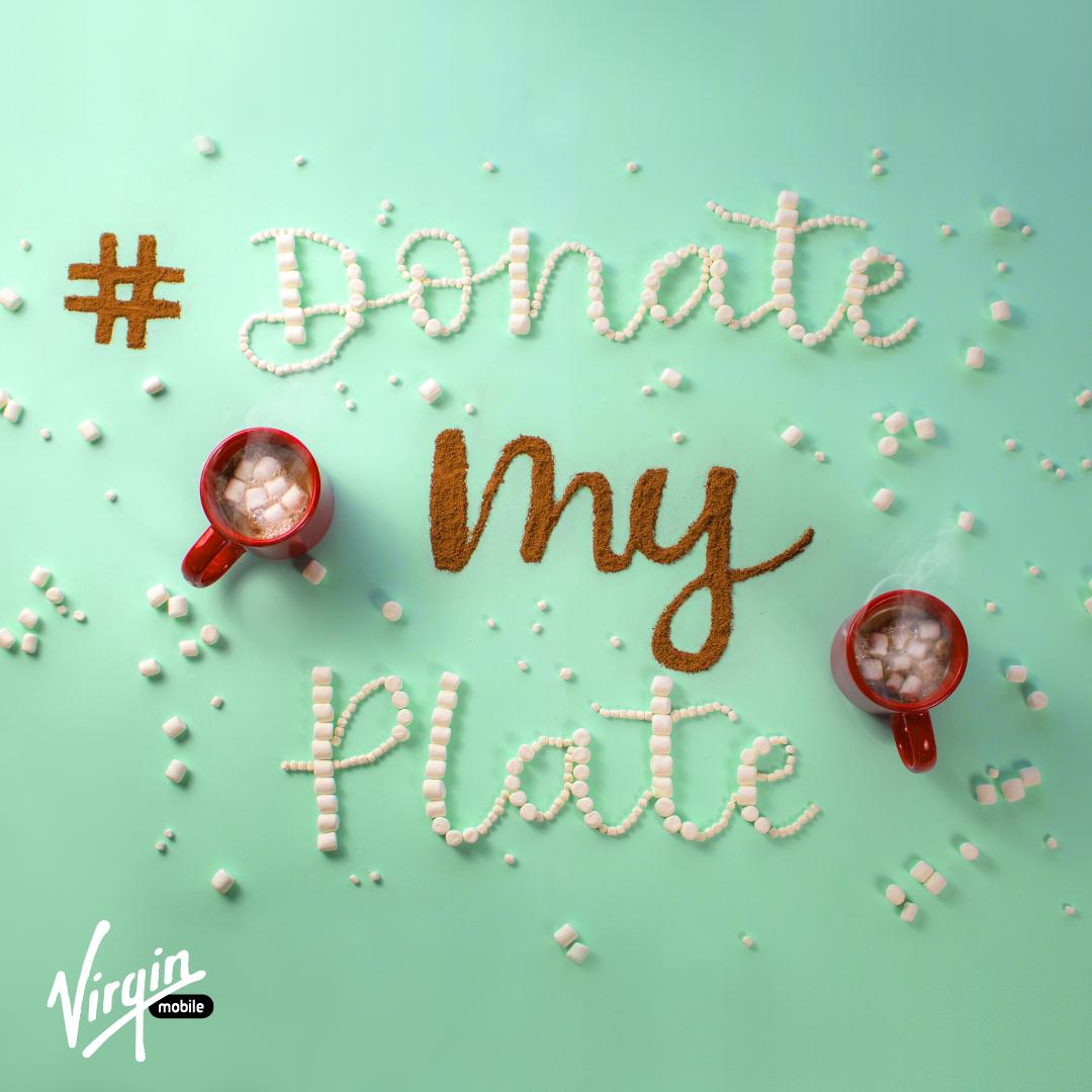VMU_Donate_My_Plate_Hot_Cocoa.jpg