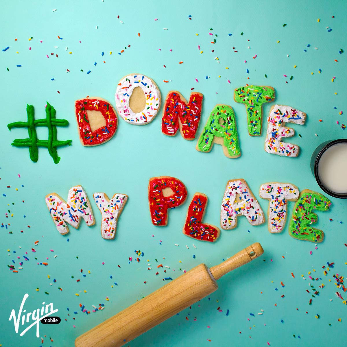 Donate_My_Plate_Cookies_1200px.jpg