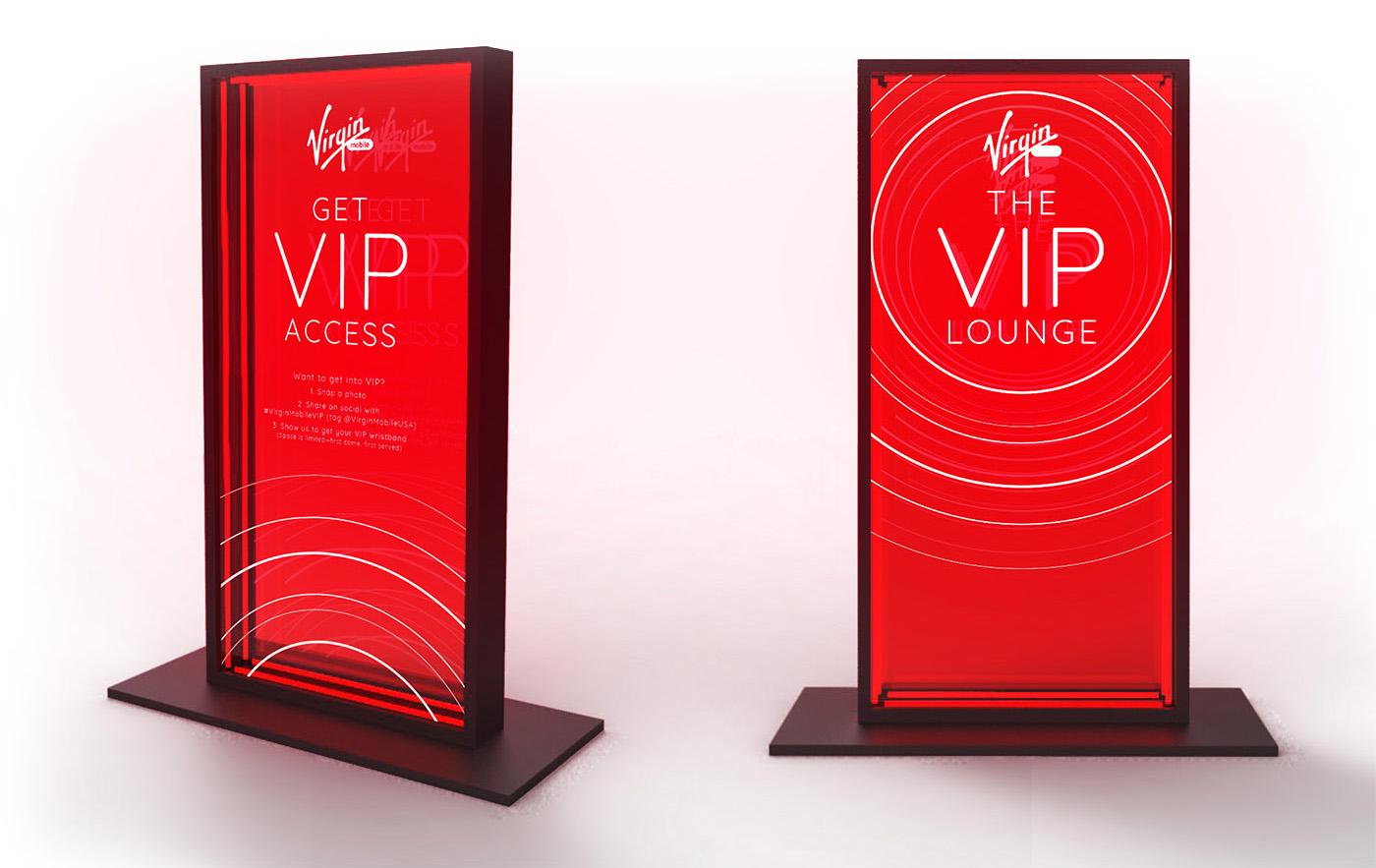 Virgin Mobile Signage copy.jpg