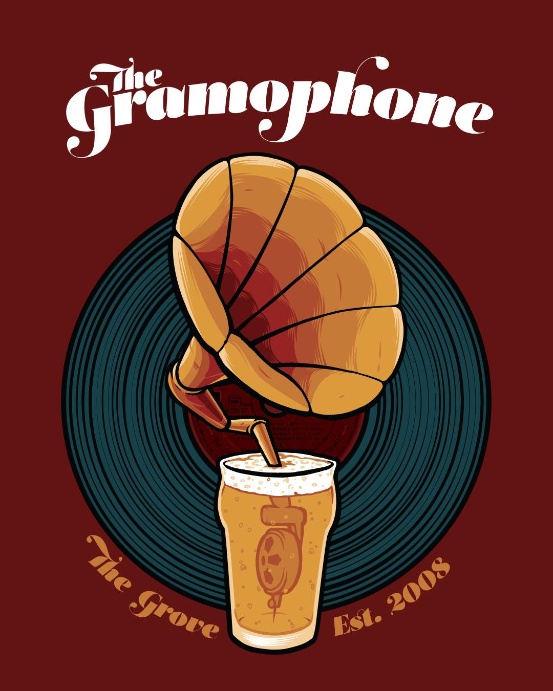 Gramophone-FINAL.jpg