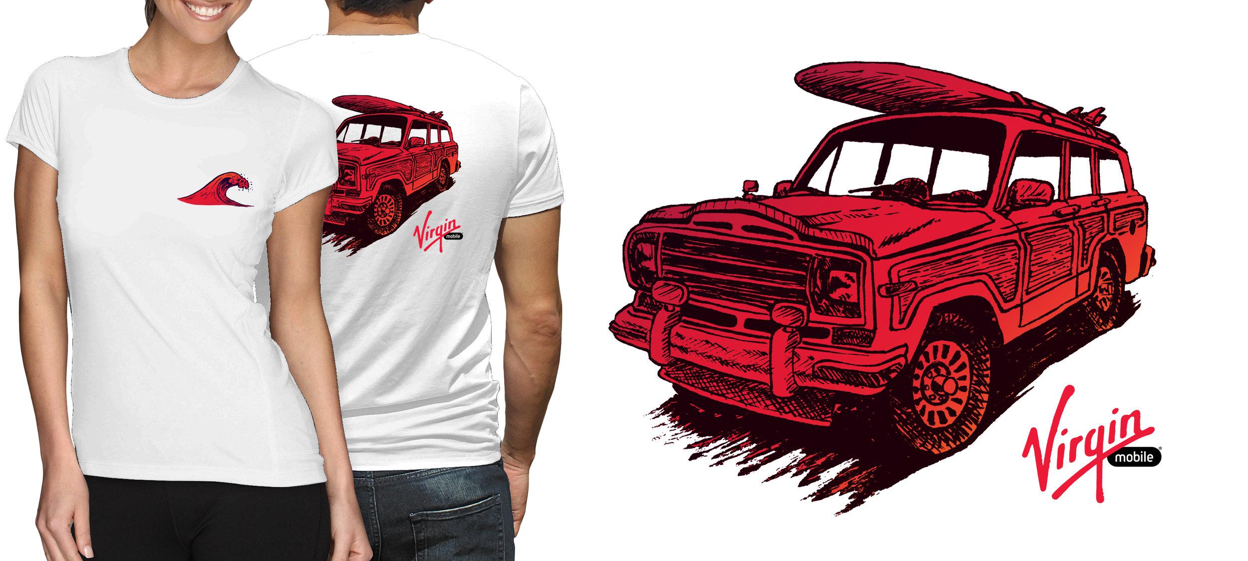 VMU_T-Shirt_Woody.jpg