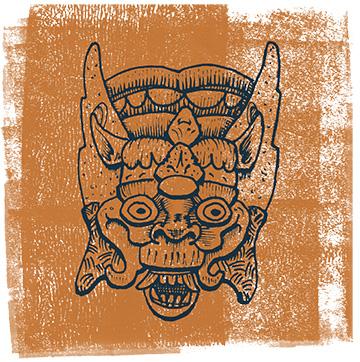 Devil3 copy.jpg