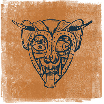 Devil4 copy.jpg
