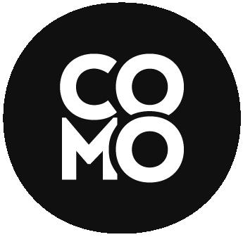COMO_Logo-02.png