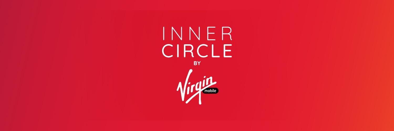 Twitter_CoverPhoto_Inner_Circle_Logo.jpg