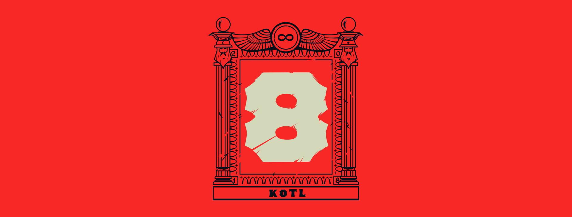 KOTL8_Facebook_Cover_Photo_Template.jpg