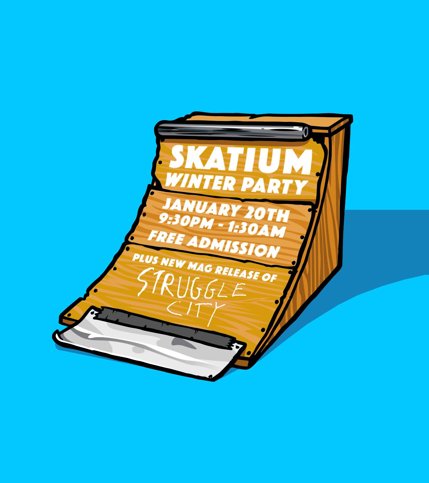 Skatium2.jpg