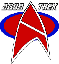 Aqua Trek LOGO.png