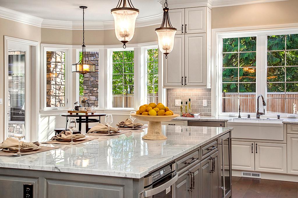 kitchen4_mls.jpg