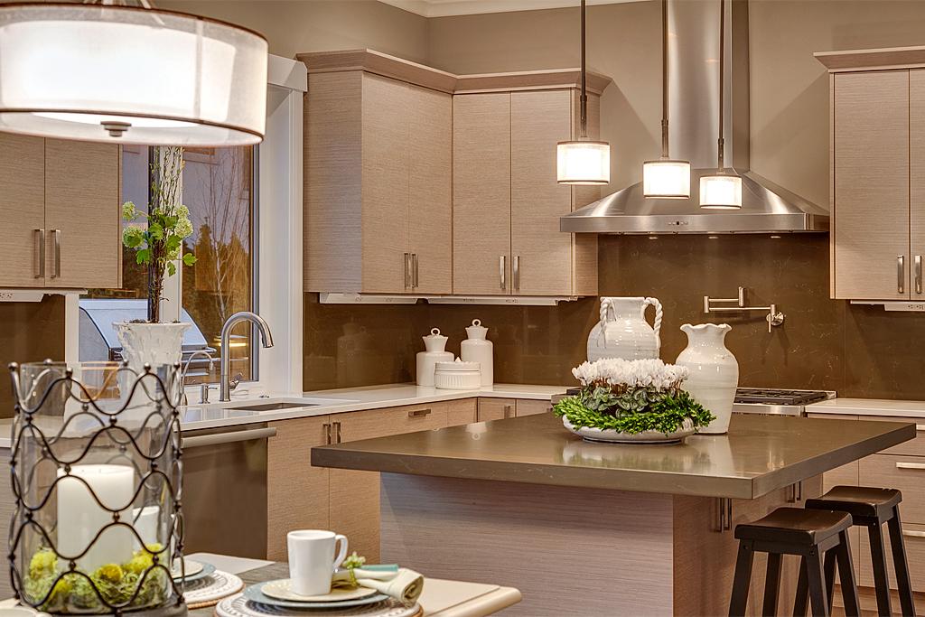 kitchen6_mls.jpg