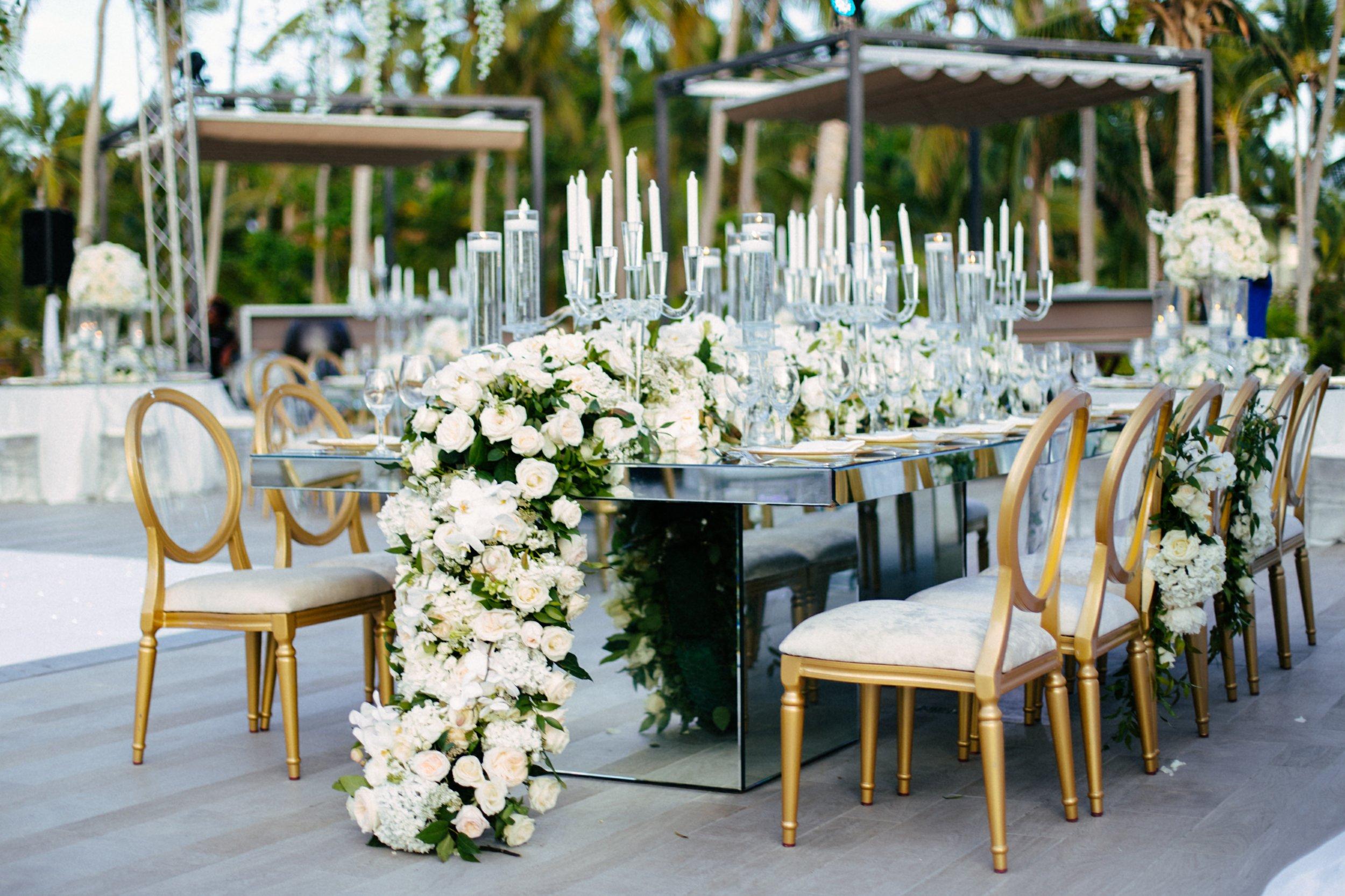 joe-liz-wedding-pearl-for-mayte-1.jpg