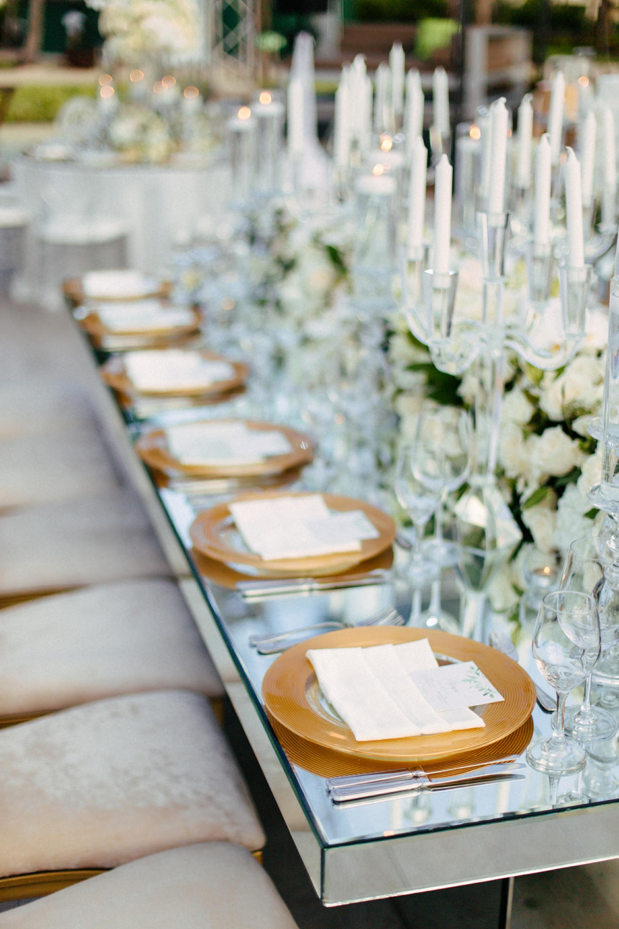 joe-liz-wedding-pearl-for-mayte-12.jpg