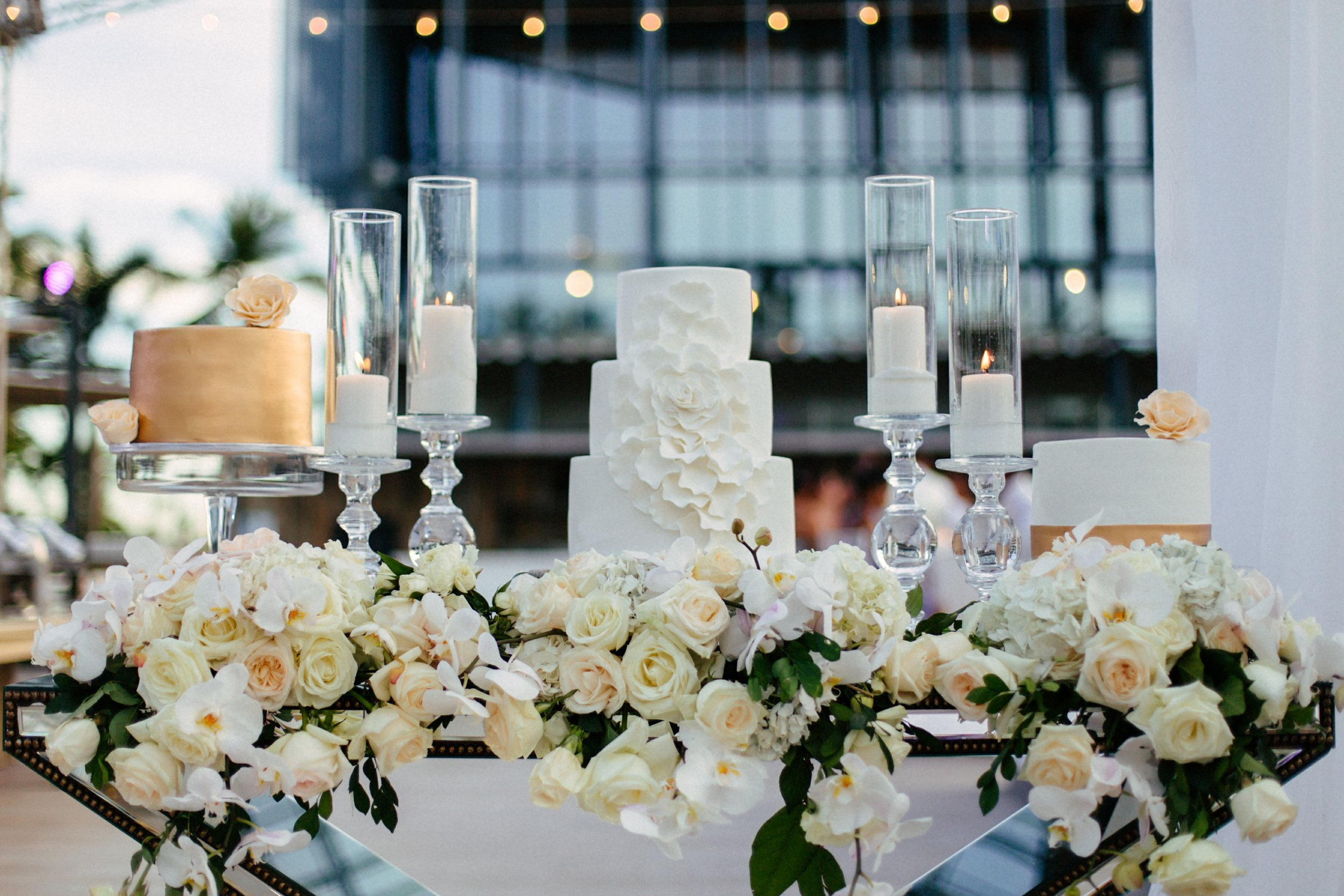 joe-liz-wedding-pearl-for-mayte-13.jpg