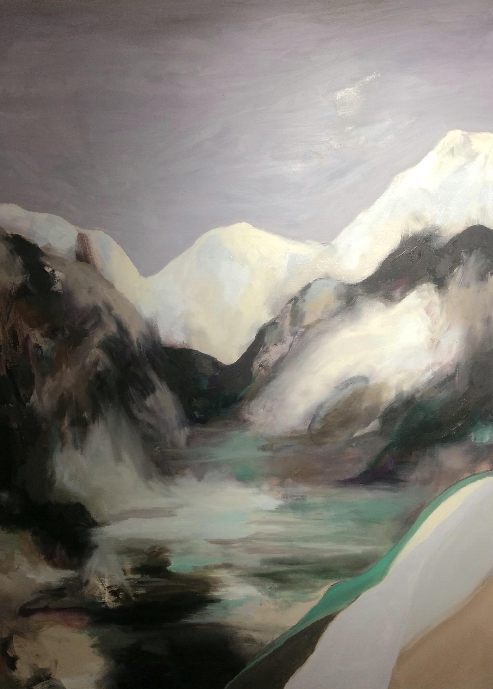 Valley I.jpg