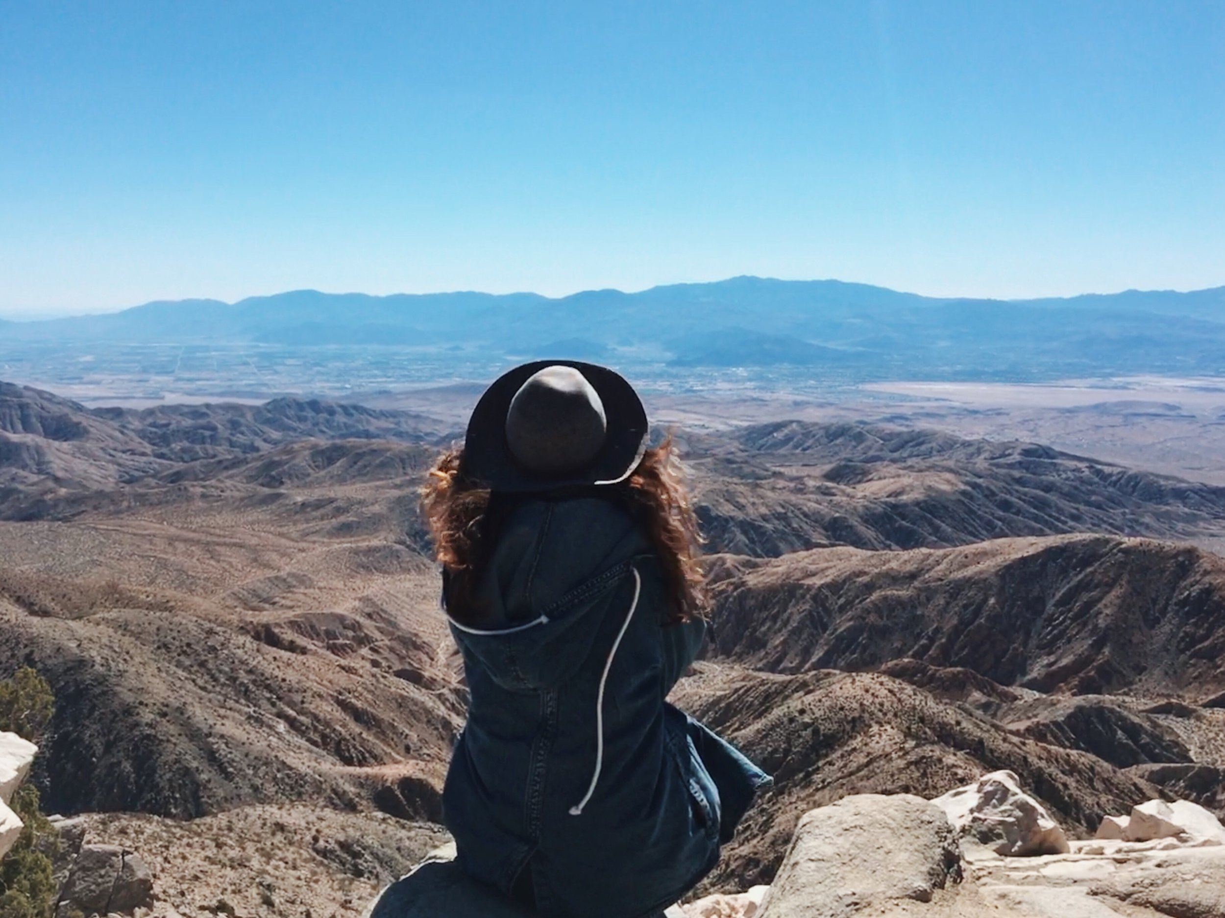 Coachella Valley
