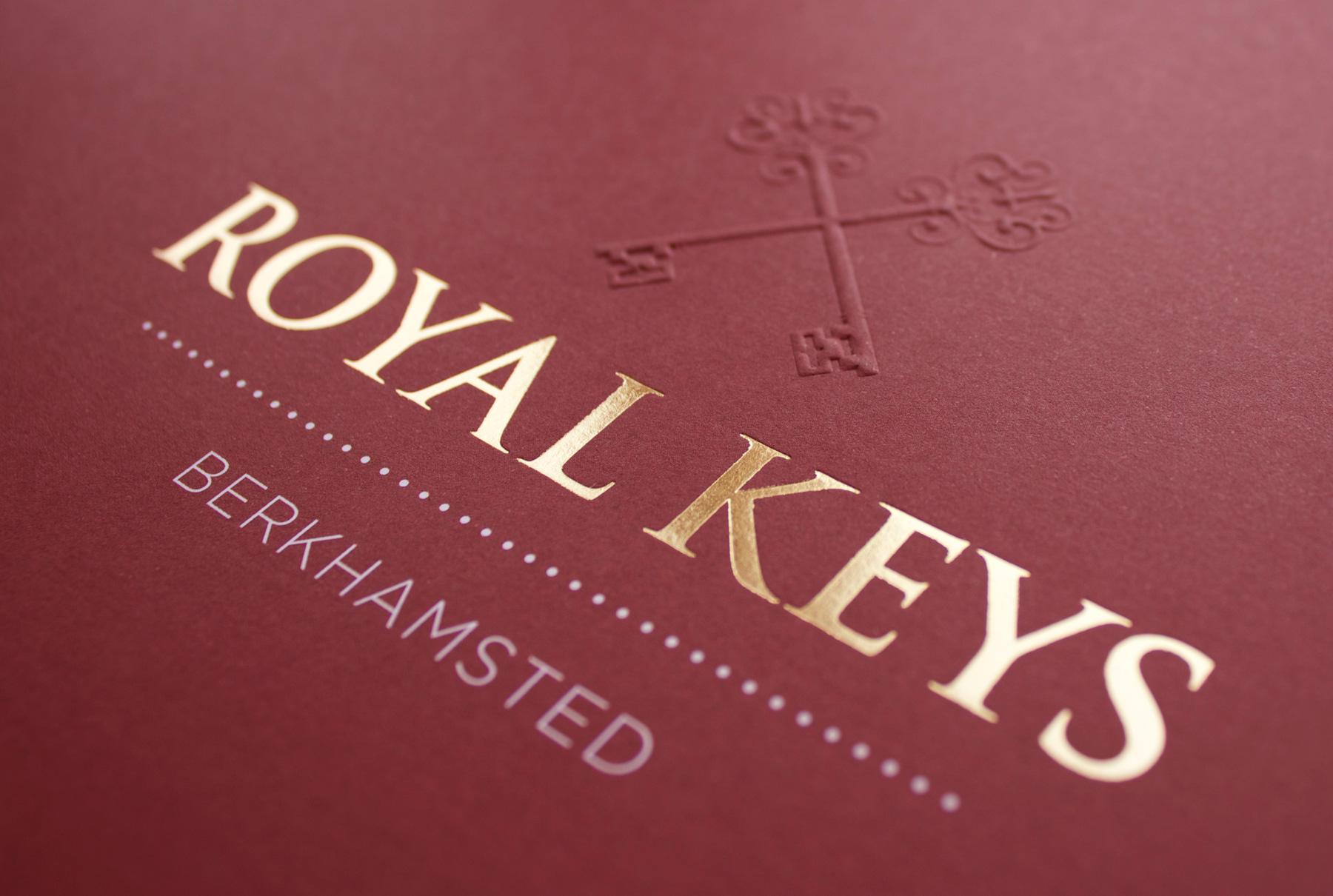 RoyalKeys1.jpg