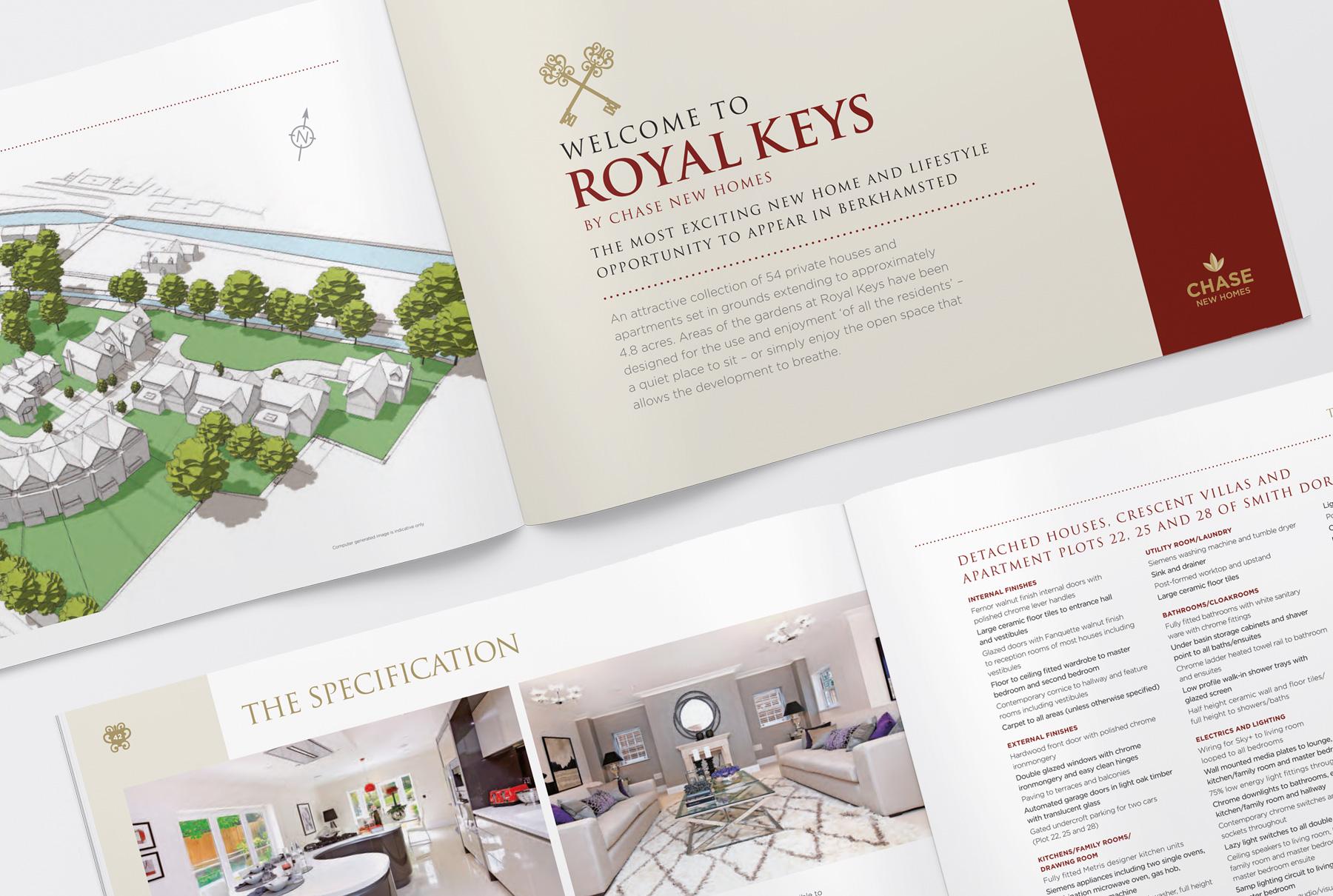 RoyalKeys2.jpg