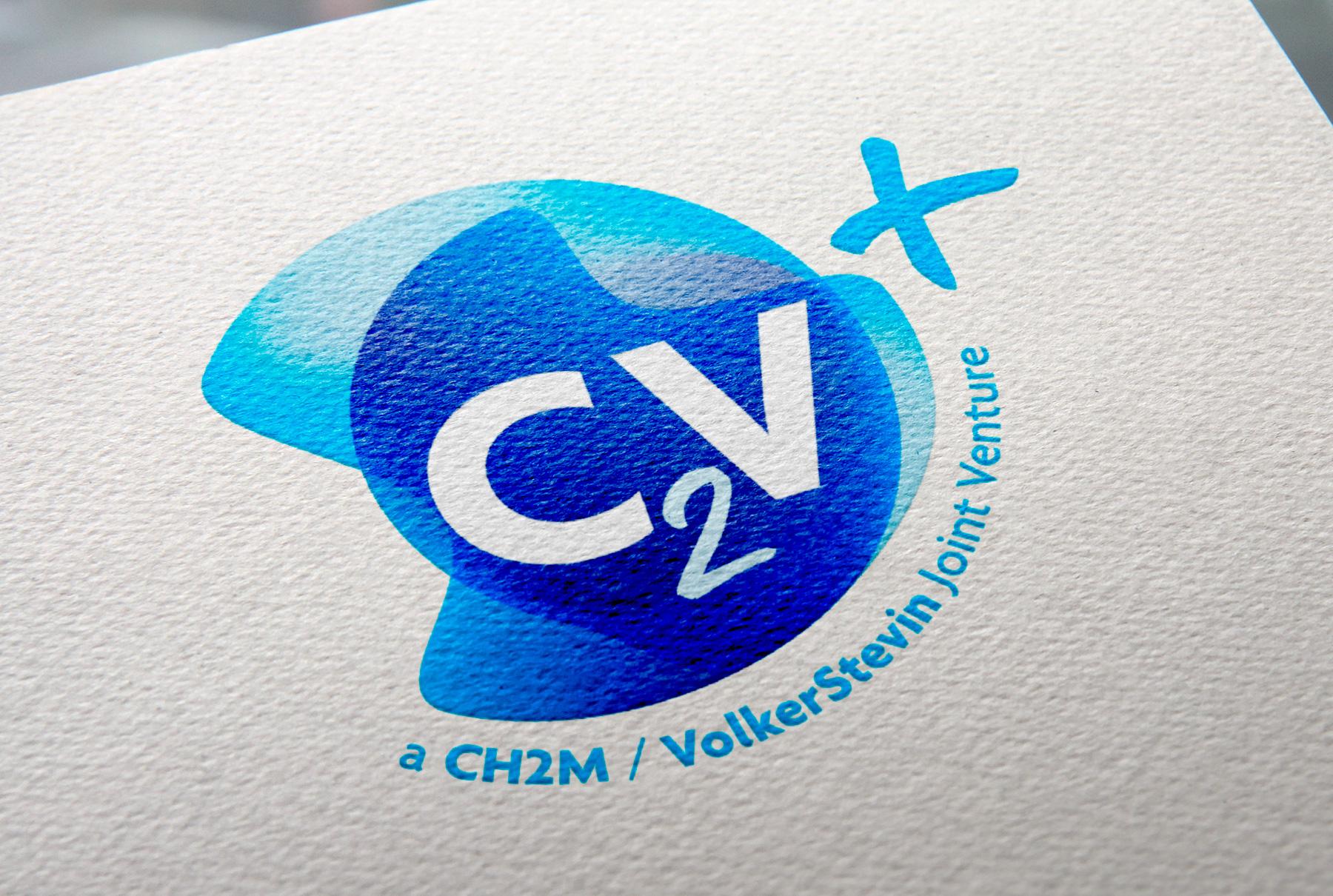 VWComms4.jpg