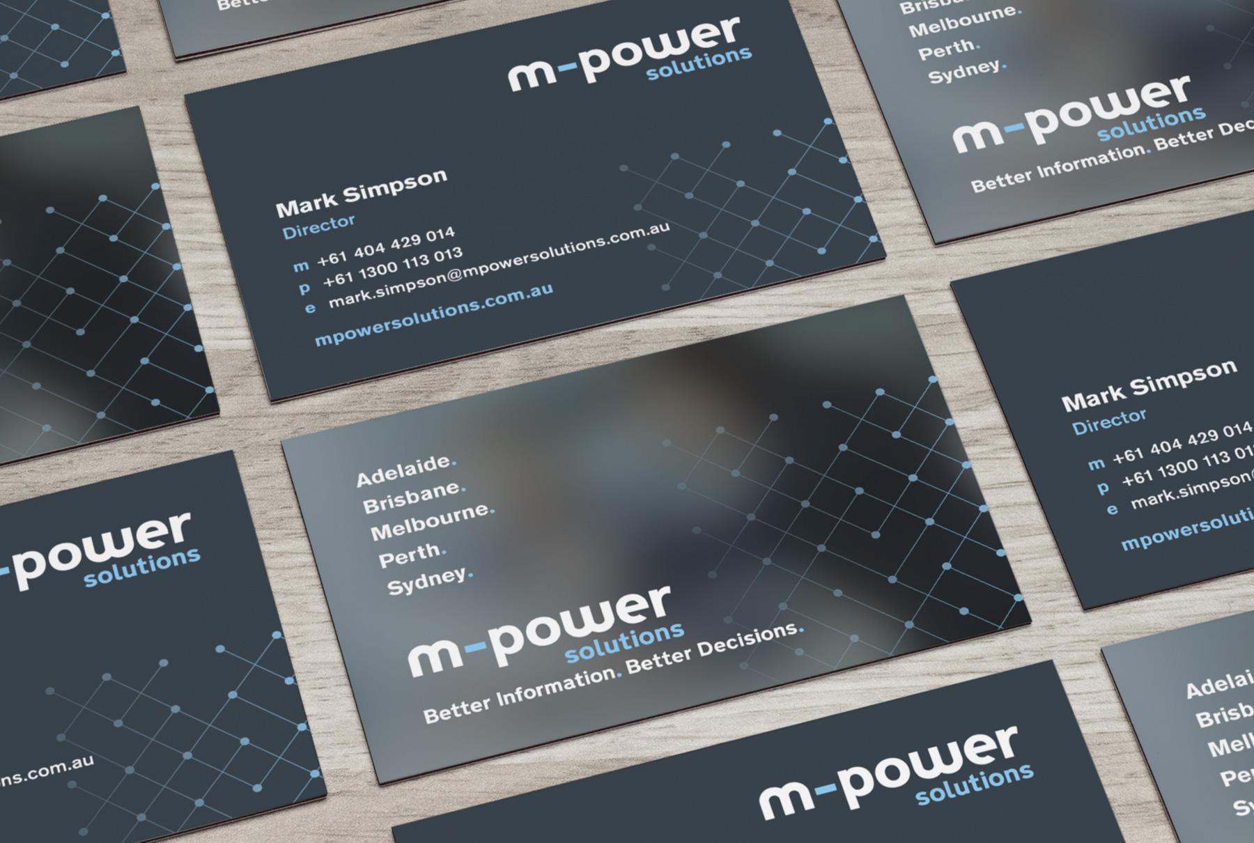 MPower-5.jpg