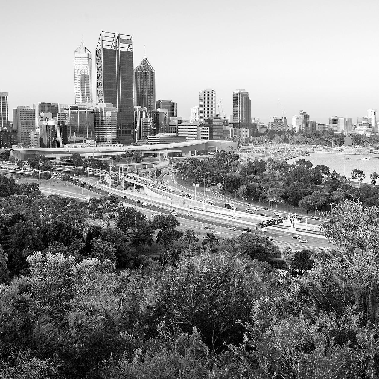 Perth-City.jpg