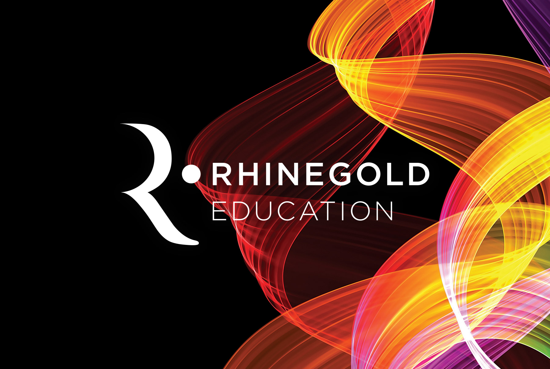Rhinegold Education Logo