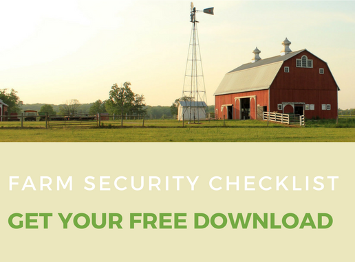 farm security checklist.png