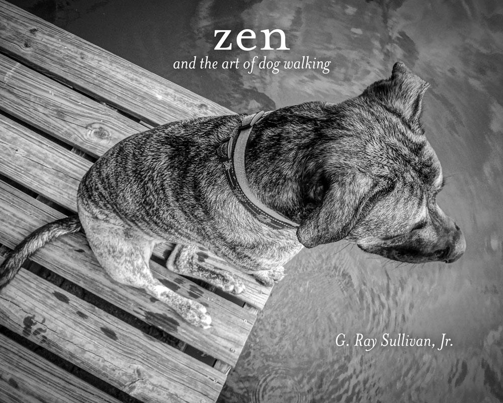 zen-cover-sm.jpg