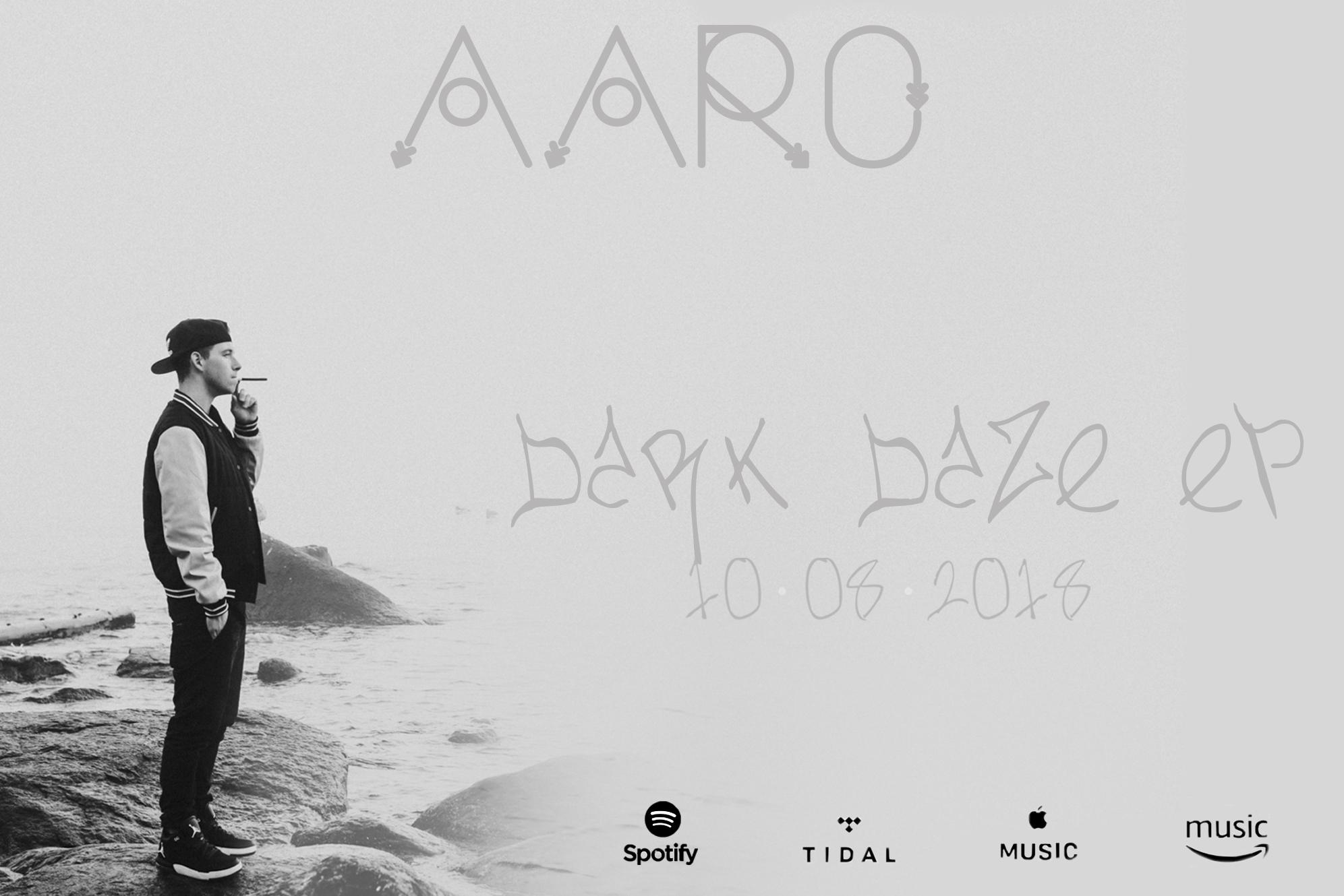 DarkDazeEP_AD_ii.jpg