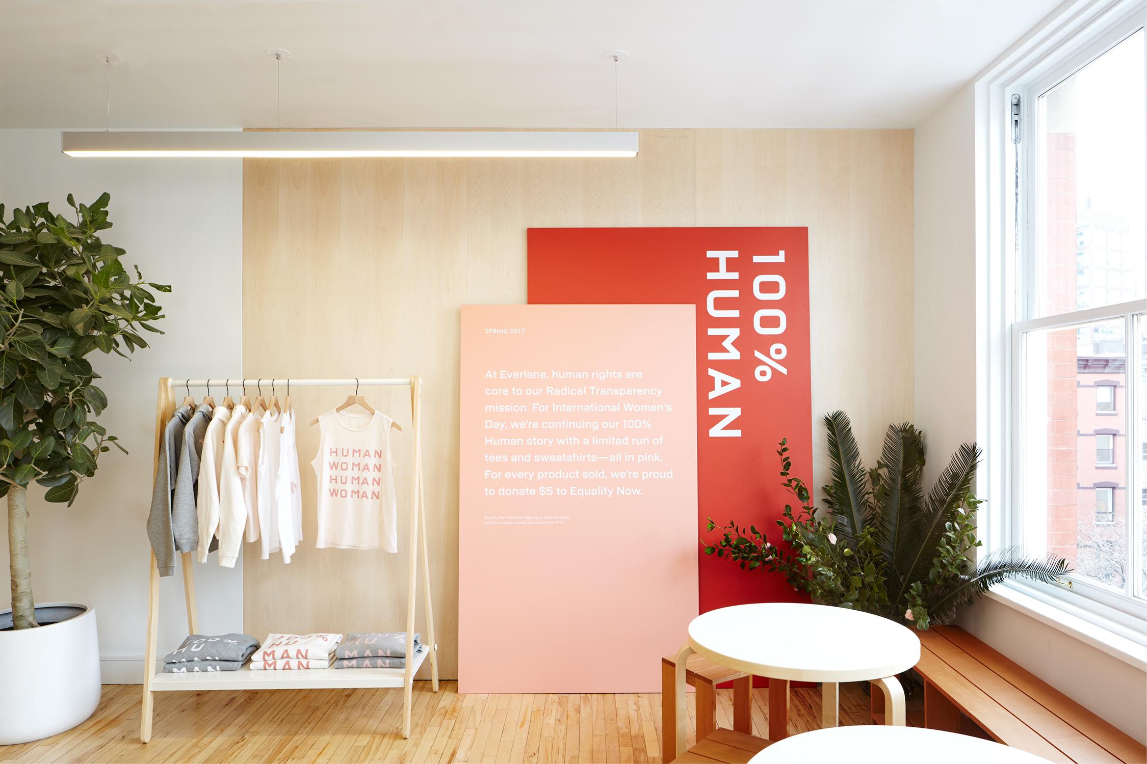 170315-gcano-everlane-showroom-ny-0090.jpg