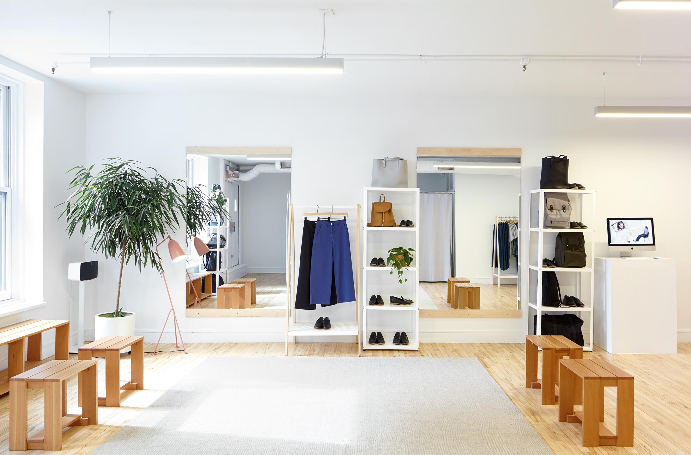 170315-gcano-everlane-showroom-ny-0014.jpg