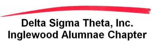 Large Delta Sigma Theta Sorority.JPG