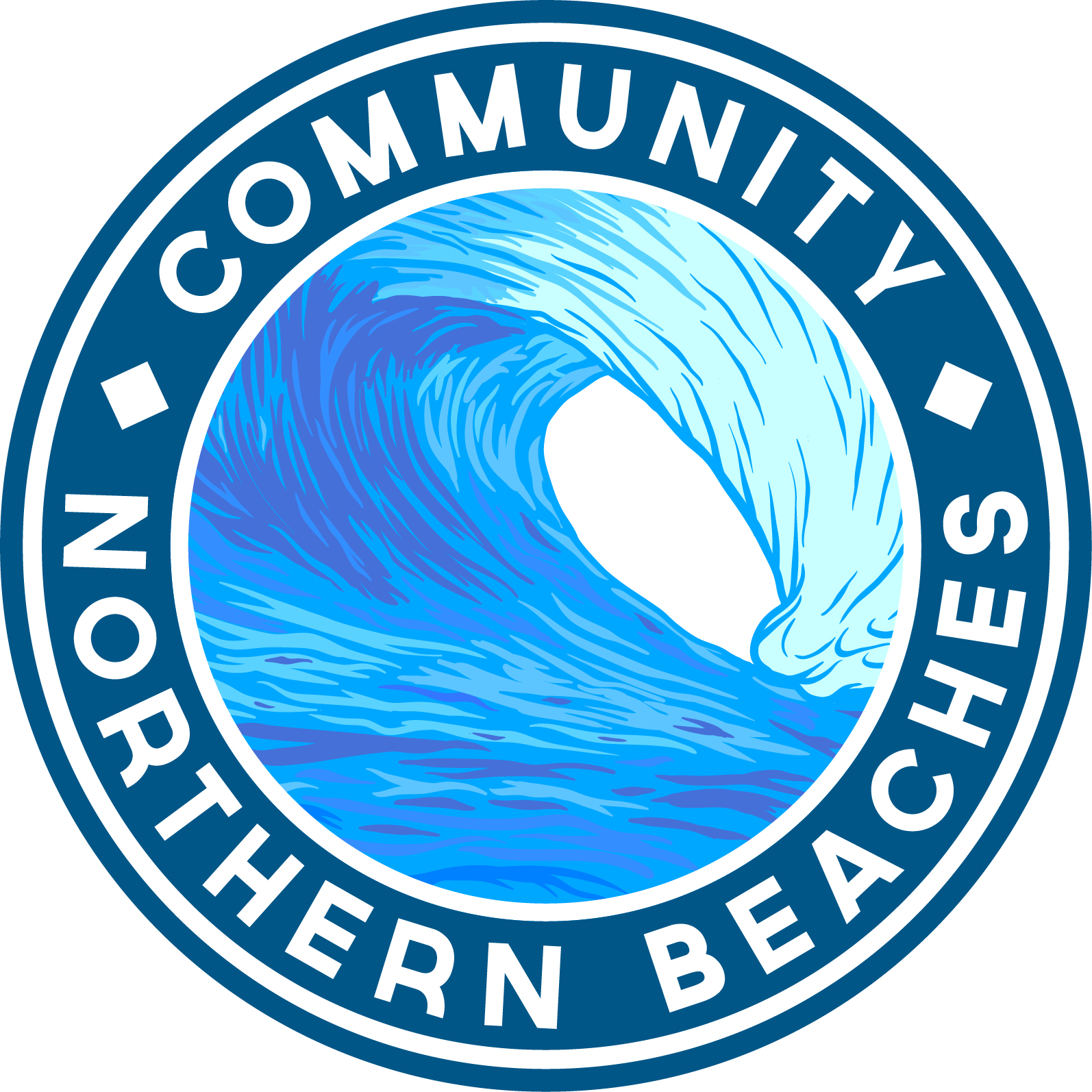 Community Northern Beaches