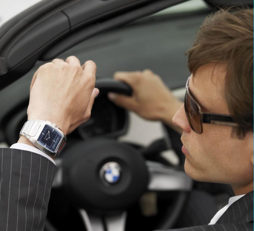 se-watch-biggie-car.jpg