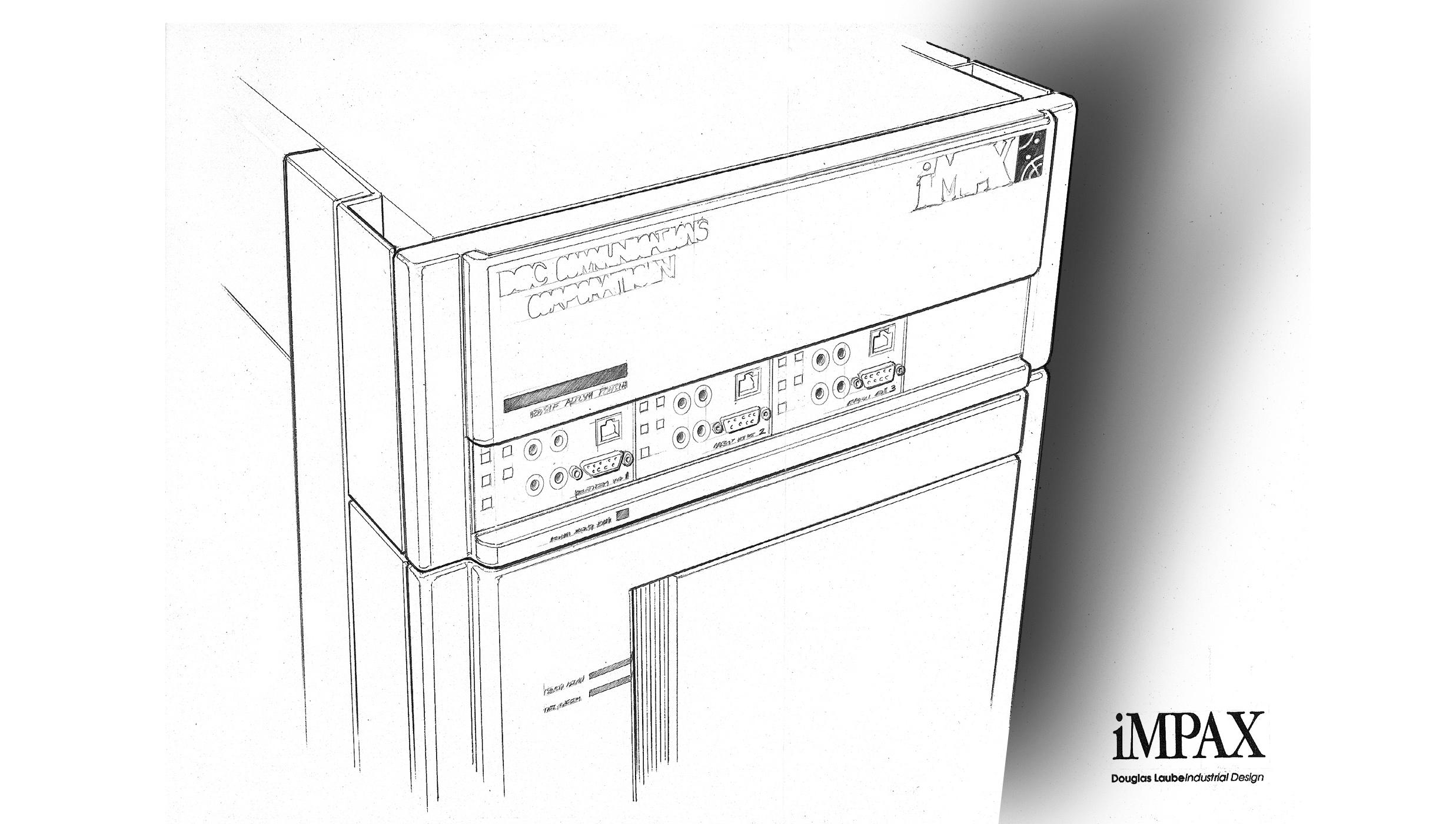 DSC impax sketch.jpg