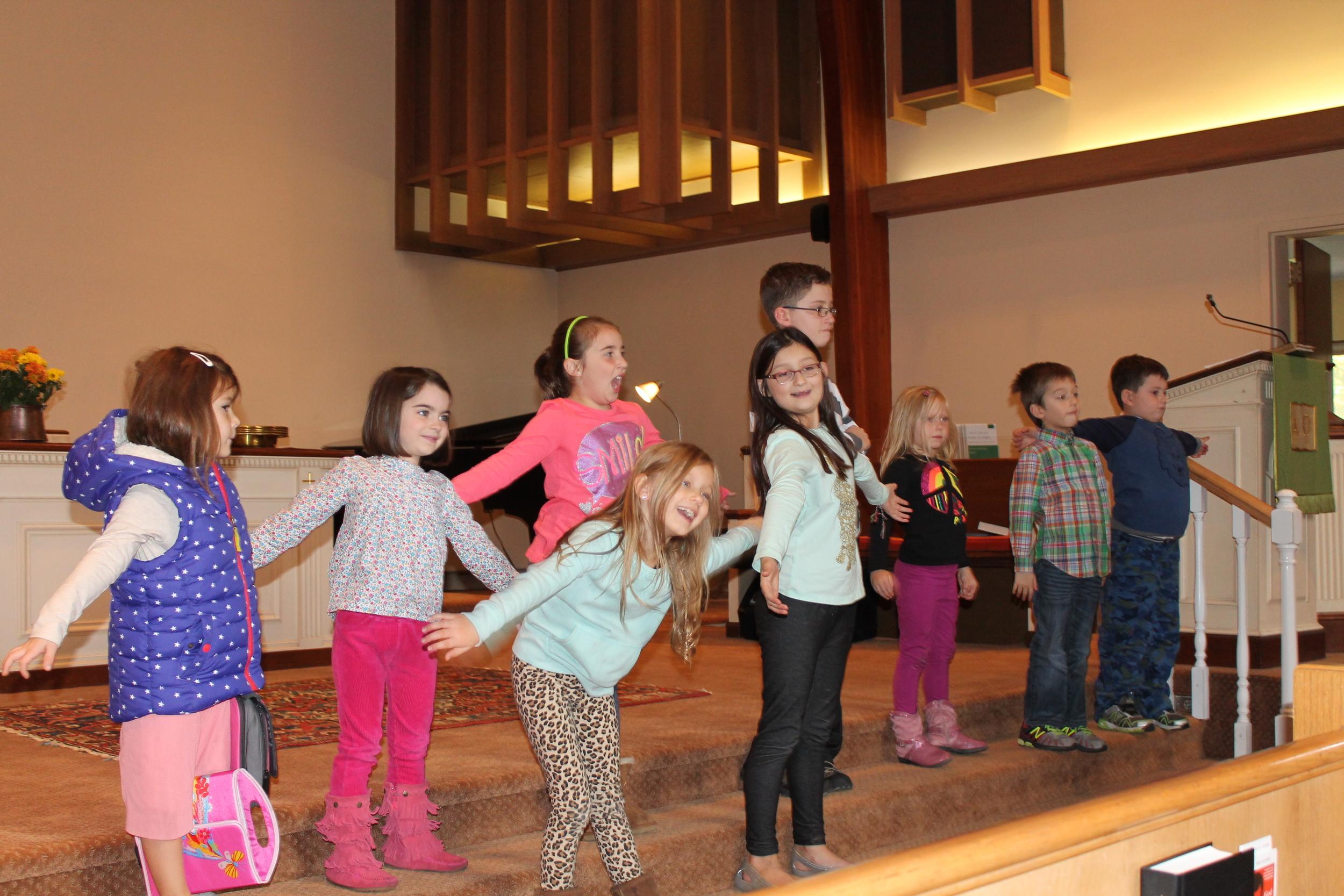 Children-Worship-2.jpg