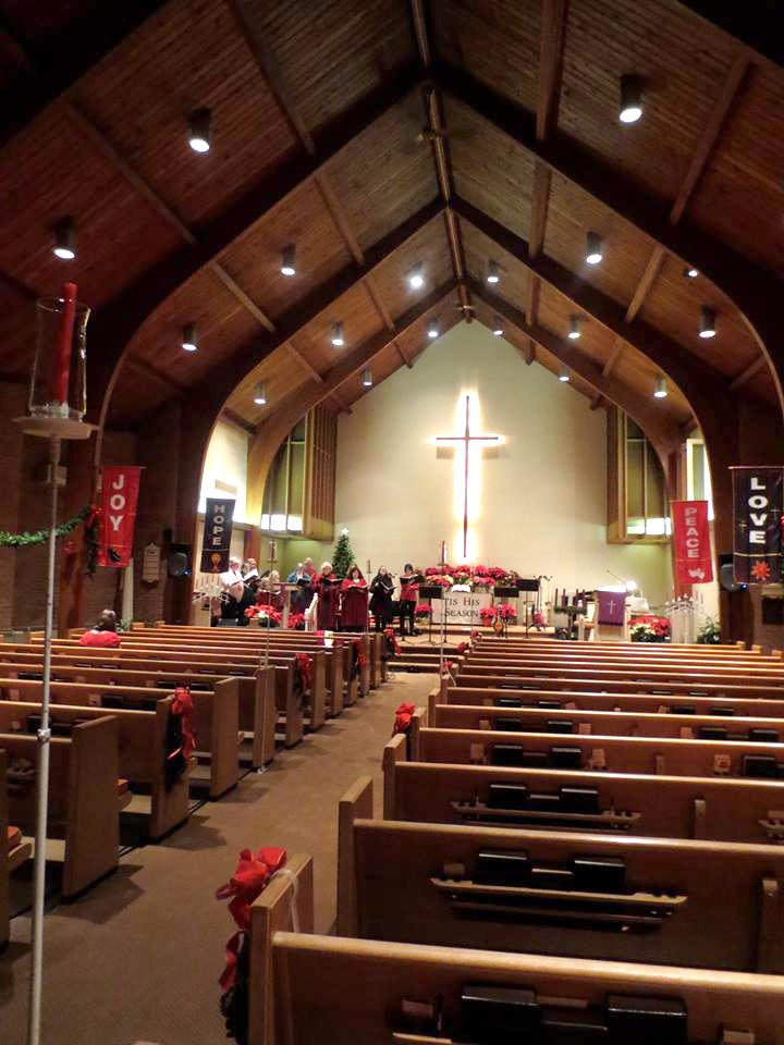 choir-Christmas.jpg