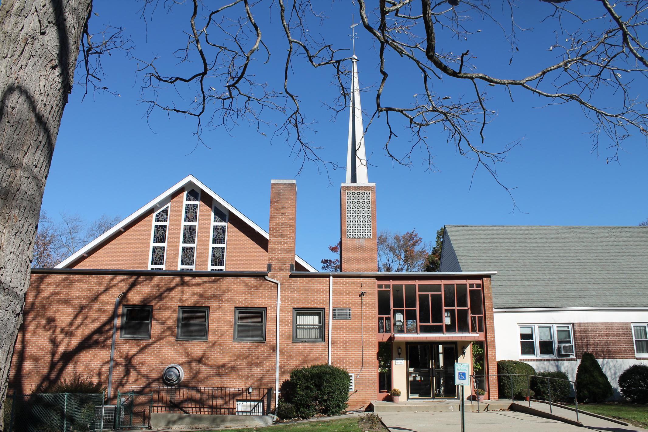 Church-Back-2.jpg