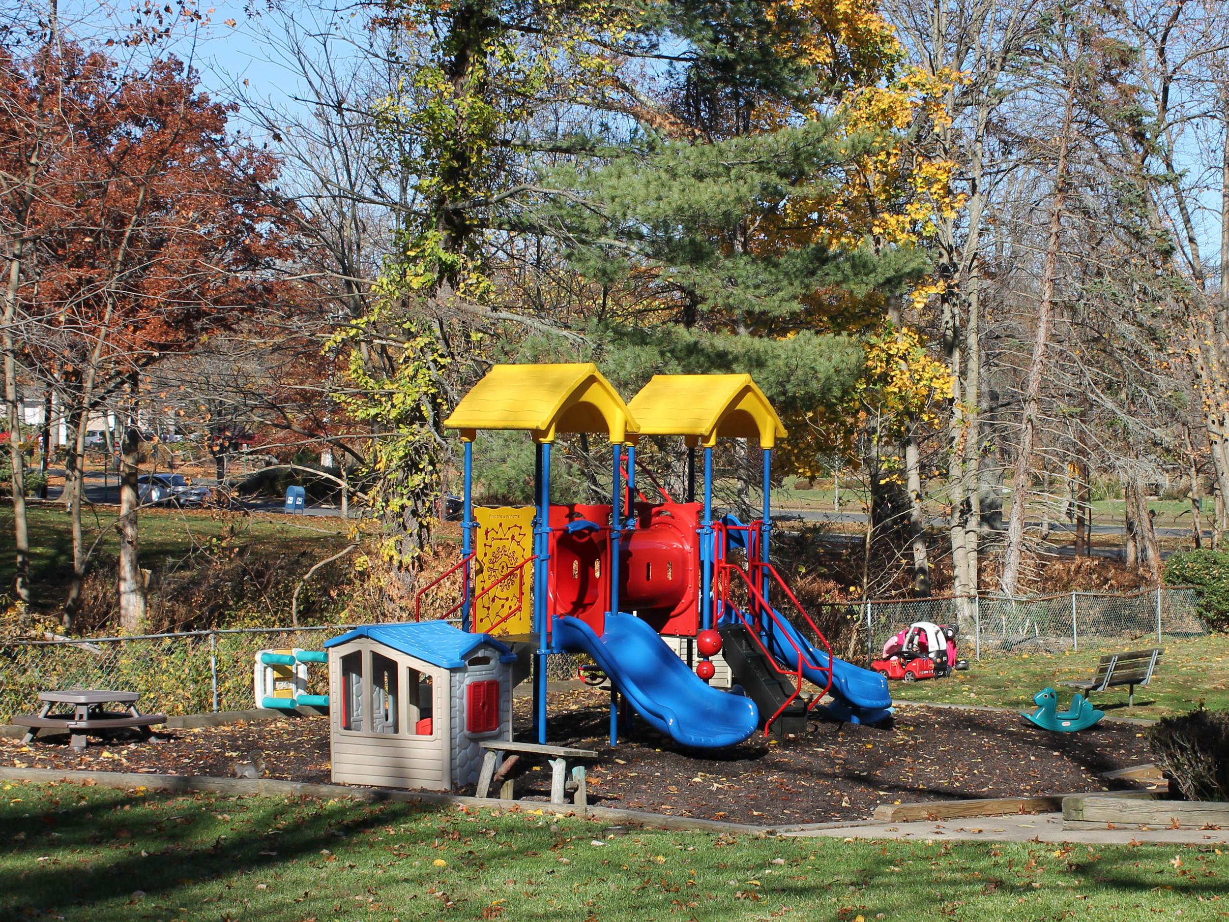 Church-playground-crop.jpg
