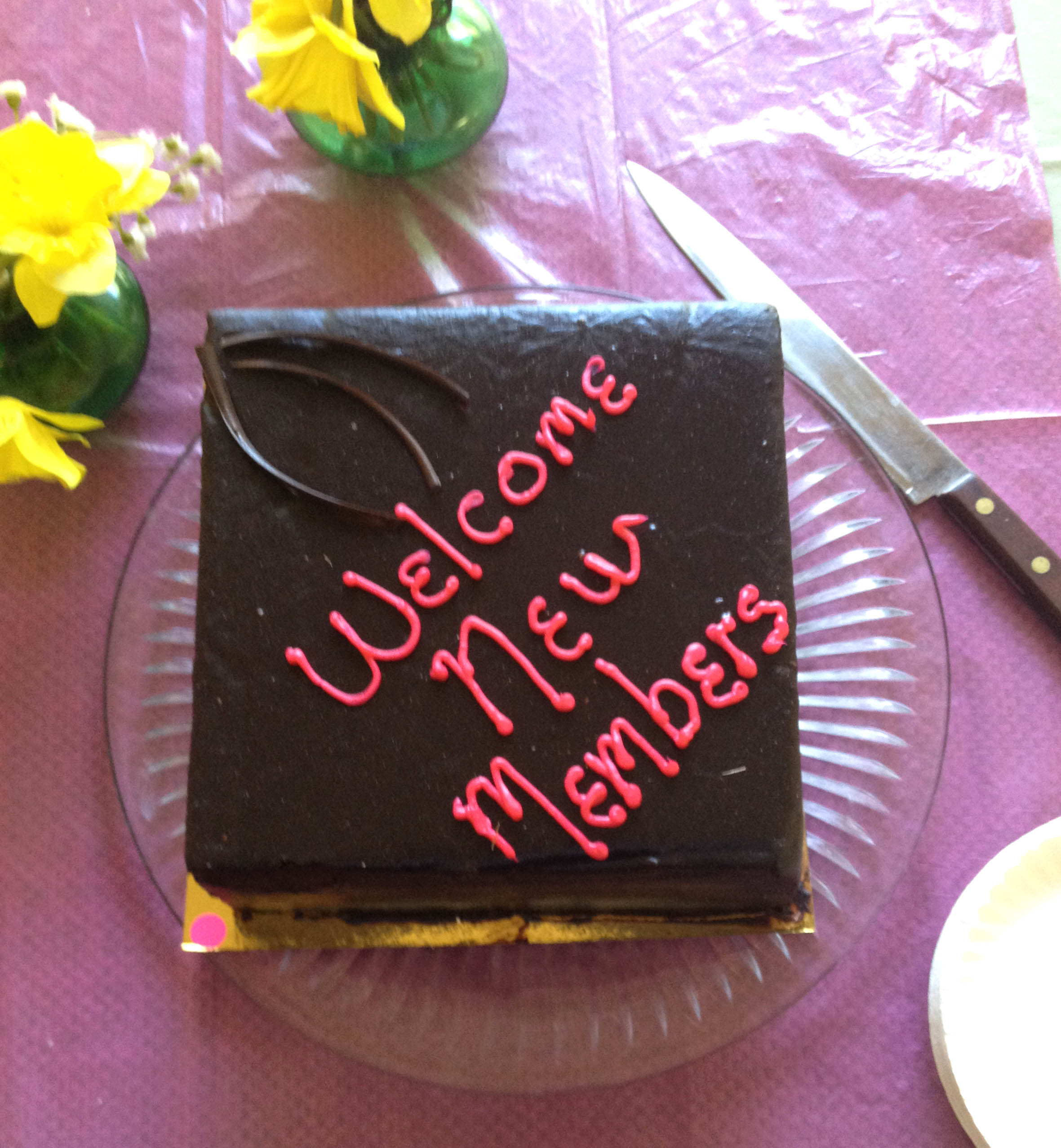 NewMember-cake.jpeg