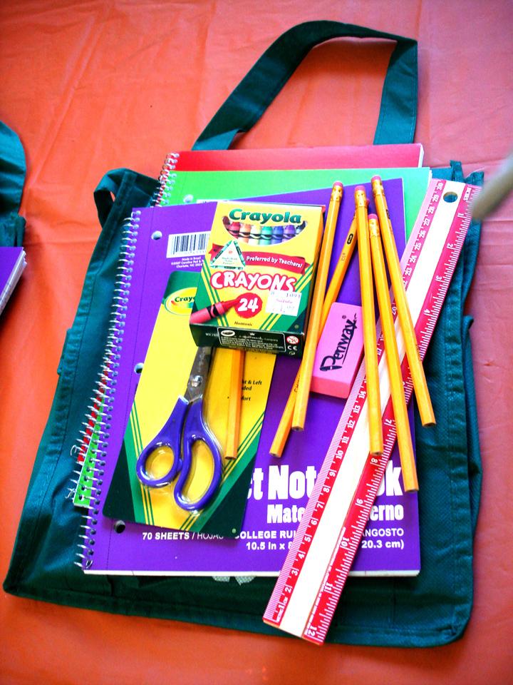 WF-School-Kit.JPG