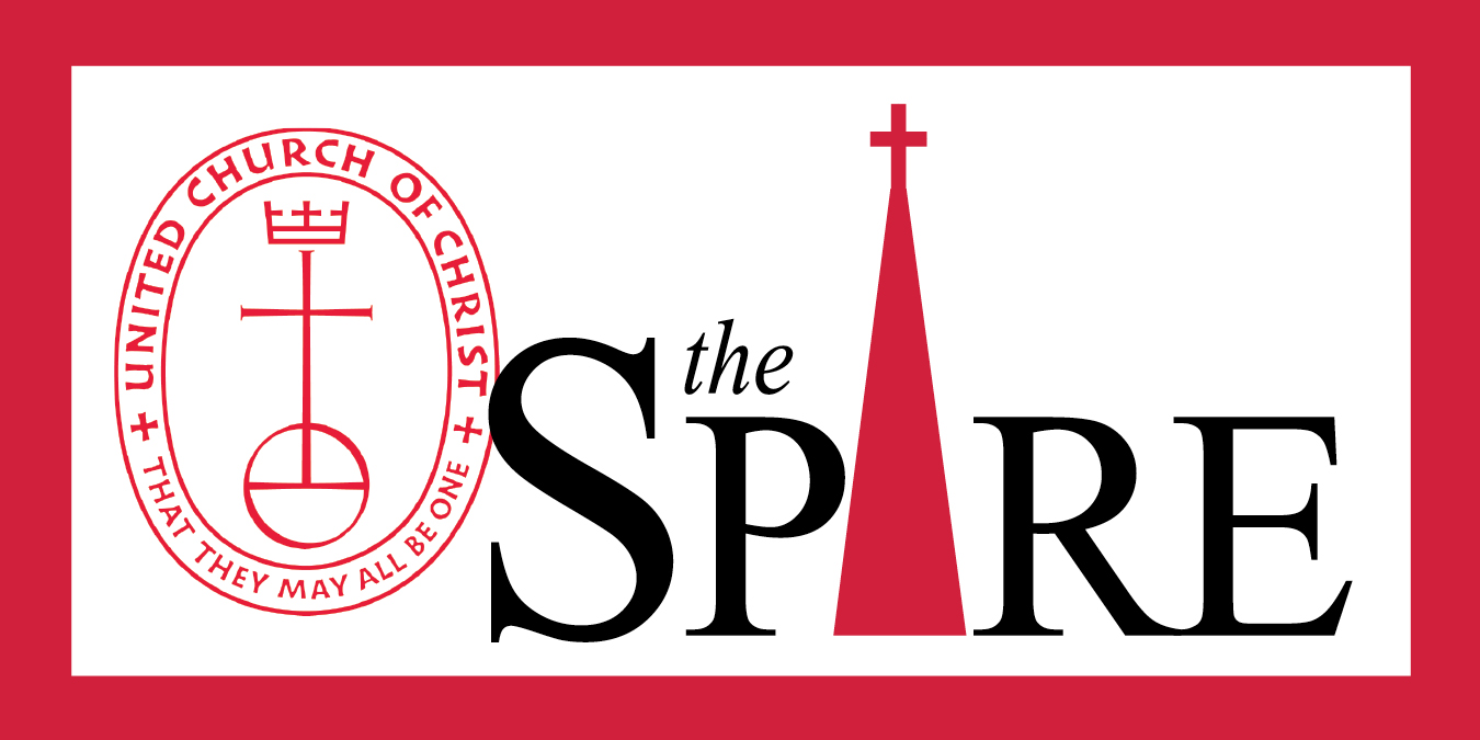 Click the links below to download the  Spire .