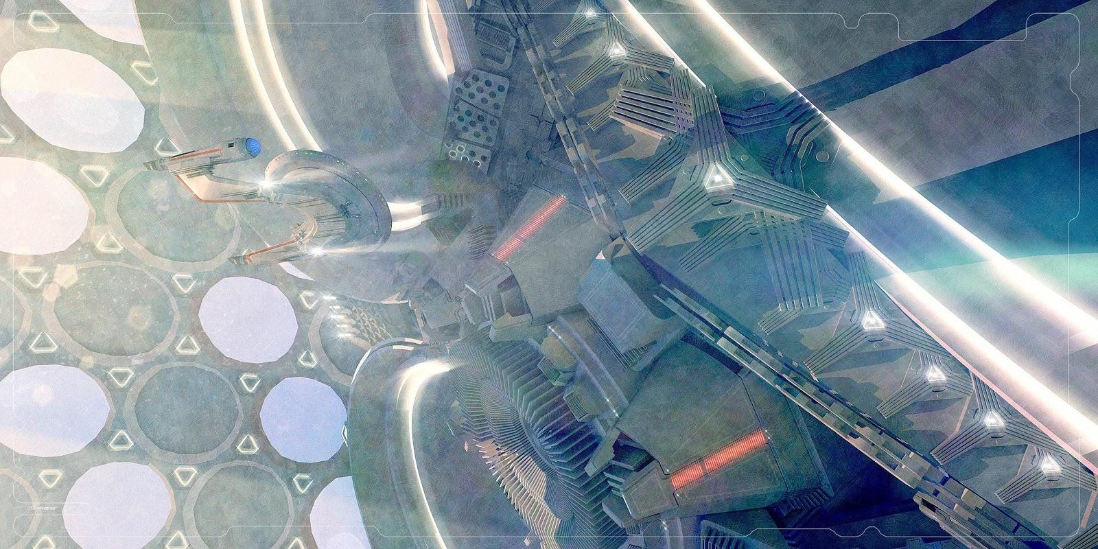 Sean Hargreaves Star Trek Beyond Starbase Yorktown interior USS Franklin concept art.jpg