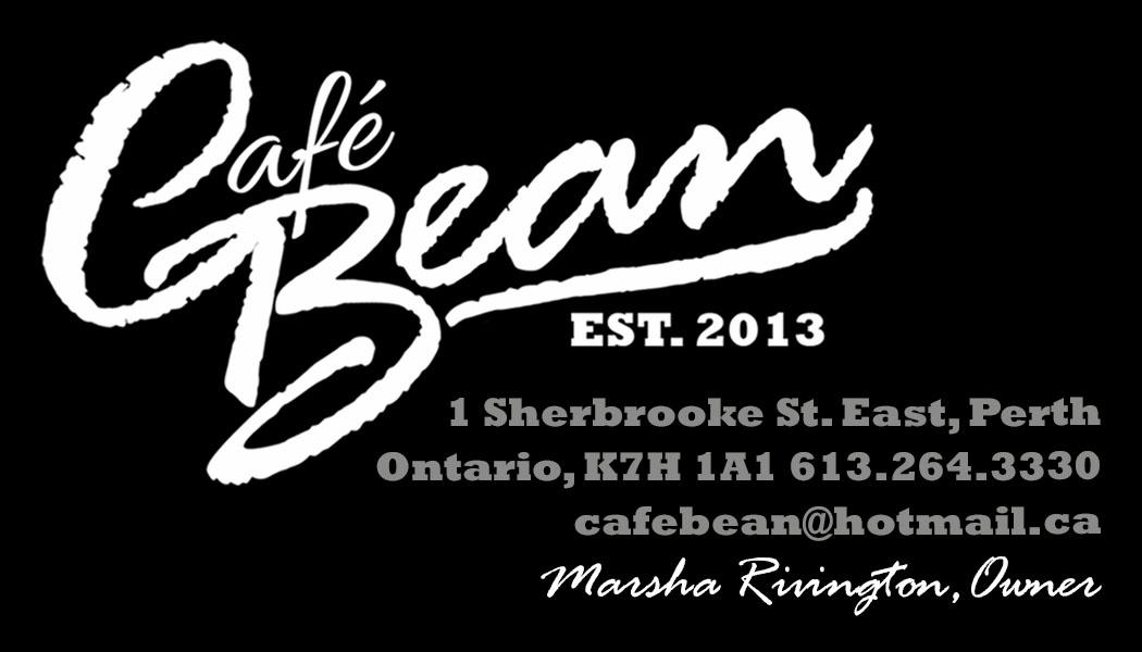 Cafe Bean - bc front final.jpg