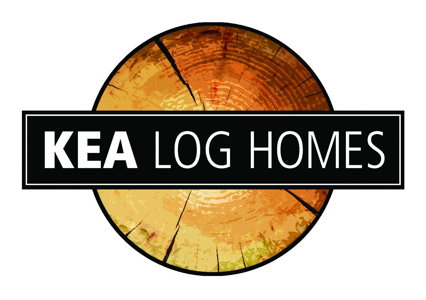 KEA logo.jpg