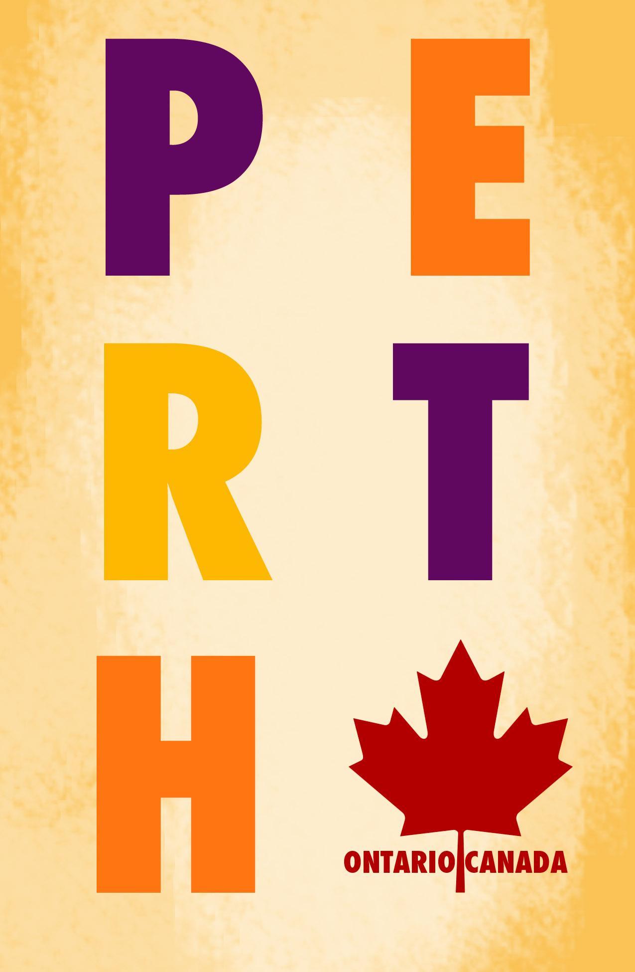 perthpestle_rough_front2.jpg